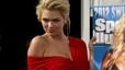 El 'hacker' que robó fotos íntimas a las famosas se enfrenta a cinco años de cárcel