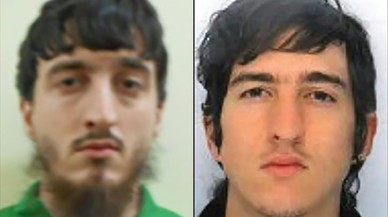 Detinguts a Marsella dos francesos per preparar un atemptat abans de les eleccions
