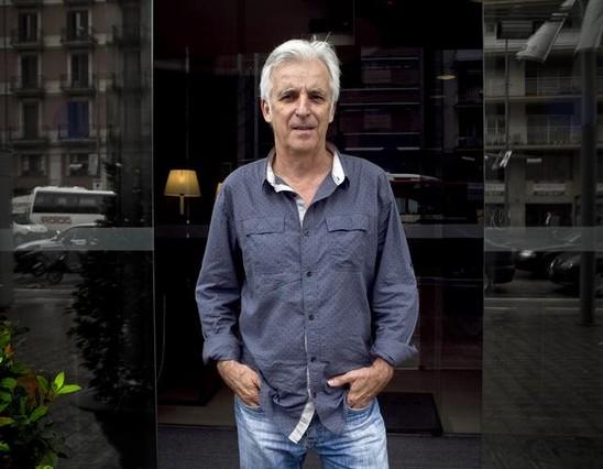 Kiko Veneno, Premio Nacional de M�sicas Actuales