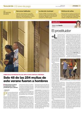 prostitutas e prostitutas muy economicas en barcelona
