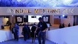 El Fòrum de Davos alerta per primera vegada sobre el risc de la desigualtat