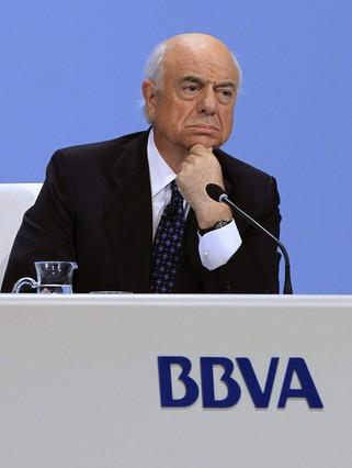 El bbva se hace con catalunya banc for Catalunya banc oficinas