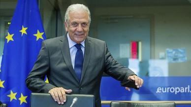 """La UE: """"Compartir informació a temps hauria salvat vides"""""""