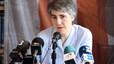 Procés Constituent critica l'acord entre Junts pel Sí i la CUP