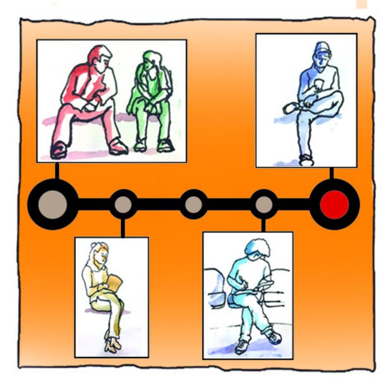 Soluciones a la movilidad inmovilista