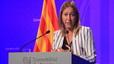 """La Generalitat no dona """"cap credibilitat"""" a la conferència de presidents"""