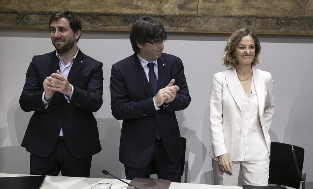 http://www.elperiodico.cat/ca/noticias/societat/amancio-ortega-catalunya-cancer-6047954
