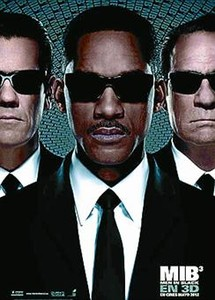 'Blockbuster' envejecido Men in black 3_MEDIA_2