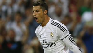 Real Madrid-Basilea, de Champions, Risto Mejide, 'En la caja' y 'Vive cantando'