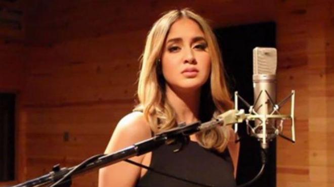 La versió hispana del 'Hello' d'Adele revoluciona les xarxes