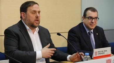 La hisenda catalana comença a tramitar 2.500 multes de trànsit impagades al mes