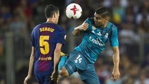 zentauroepp39682469 barcelona 13 08 2017 deportes casemeira golpea a 170816100601