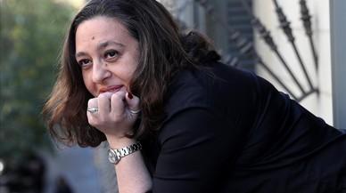 Maria Elena Fort: «Van actuar amb mala fe»