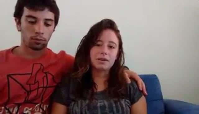 Una noia denuncia a Facebook un intent de violació a Mèxic