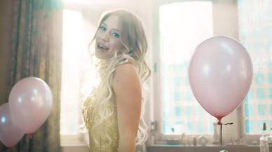 Bianca Heinicke, la nueva reina del 'dislike' en Youtube