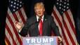 """Trump afirma que le """"gusta mucho"""" el waterboarding"""
