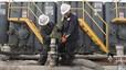 Oklahoma relaciona el aumento de los terremotos con las extracciones de gas y petróleo