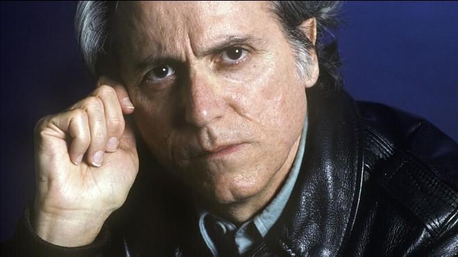 Si DonDelillo gana el premio Nobel de Literatura... investiguen a la Academia Sueca