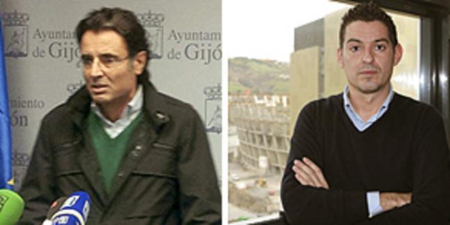 Un concejal del PP de Galdakao y otro de Gij�n piden la baja hasta que se aclare el 'caso B�rcenas'