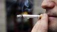 Los neumólogos abren la puerta a que el tabaquismo pasivo se considere maltrato infantil