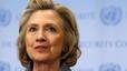 Hillary Clinton anunciarà la seva candidatura a la Casa Blanca aquest cap de setmana