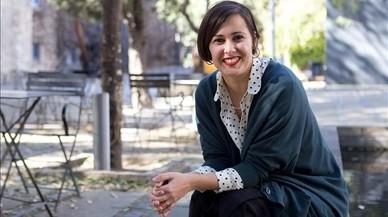 Jenn Díaz: 16 desgracias en familia
