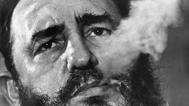 Un, dos, tres, molts Fidel