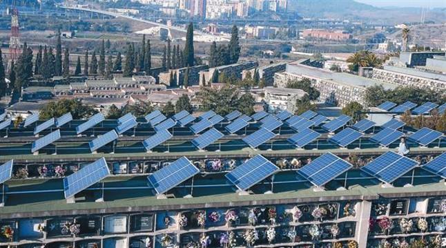 El sector solar recurrirá esta semana al Supremo para frenar la subasta de renovables