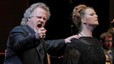 Impactante 'Otello' de Rossini en el Liceu