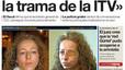 El cerco a las mentiras de B�rcenas y a la amnist�a fiscal de imputados de la G�rtel, en las portadas