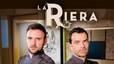 'La Riera' seguirà oberta fins al 2017