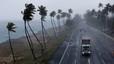La tempesta tropical 'Erika' deixa 35 morts a Dominica