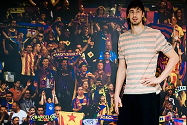 """Tomic: """"Quiero demostrar al Madrid que se equivocó conmigo"""""""