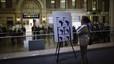 Alerta pel primer cas d'Ebola a Nova York