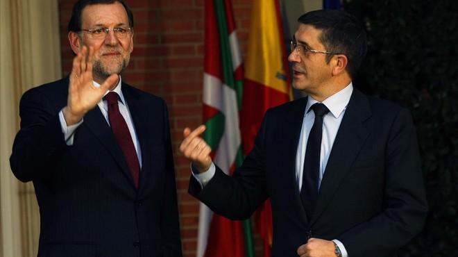 Poniendo freno - Página 2 Undefined18137041-madrid-2012-politica-presidente-del-gobie160527214325-1464378351363