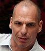 Varoufakis lanza un movimiento de izquierdas para refundar la Uni�n Europea