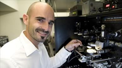 Dos científics renuncien als seus premis Princesa de Girona pel discurs del Rei