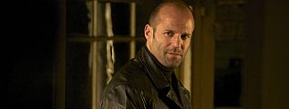 Raci�n doble del 'duro' Jason Statham, con 'The Mechanic' y 'Crank: alto voltaje'