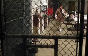 jgblanco33366250 internacional prision de guantanamo foto ricardo 160401101028
