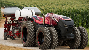 tractor-case-ih-acv