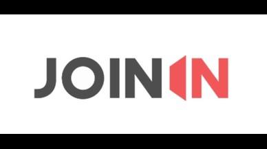 JoinIn: participación y empoderamiento ciudadano por un mundo mejor