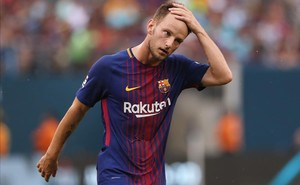 jdomenech39415829 east rutherford nj july 22 ivan rakitic of fc barcelona 170727232936