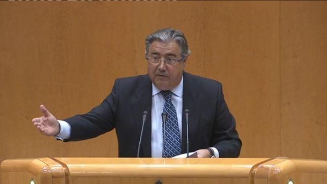 Últimas noticias de Catalunya y el Parlament | Directo (ES)