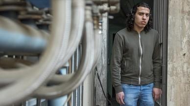 """Ahmed Alí: """"Hace décadas que Egipto es rehén de los militares"""""""