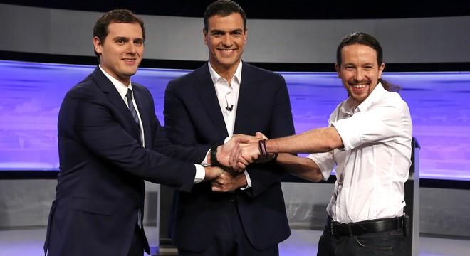 10 consejos para ganar un debate en televisión