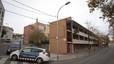 Els Mossos d'Esquadra van registrar a l'estiu 60 furts al dia al Metro de Barcelona