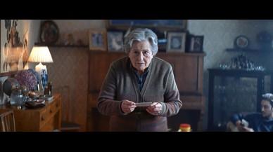 """L'anunci de la Loteria de Nadal, """"una autèntica vergonya"""" per una organització de jubilats"""