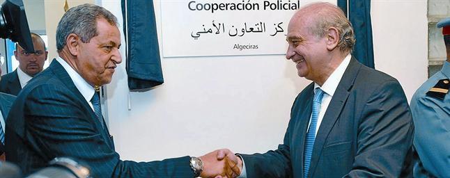 el gobierno vasco afirma que no le consta que eta reclute