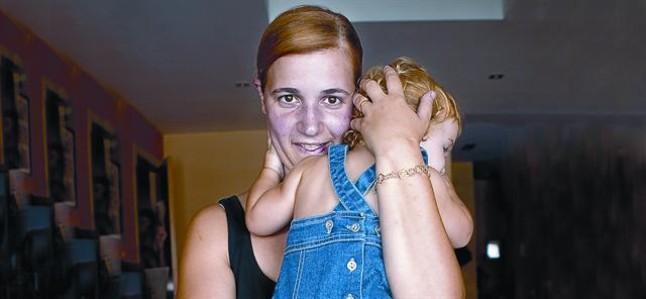 «Aborté por amor a mi hijo y nunca me he arrepentido»