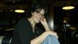 Imma Monsó guanya el Premi Ramon Llull